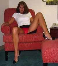 Swingers in madisonville tennessee